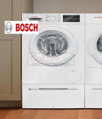 Washing Machine Repair 055 621 2757 Free Pick