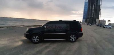 Punctual and reliable car lift available with 4×4 suv 7 seaters to and fro Dubai sharjah anywhere to anywhere anytime