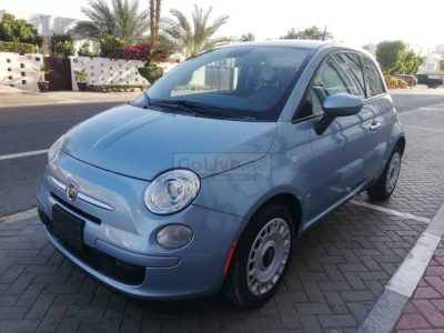 FIAT 500 2015,MANUAL TRANSMISSION,FRESH IMPORT,PERFECT CONDITION
