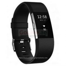 Fitbit Heart Fitness wirstband (Alta,Alta HR,Charge2)