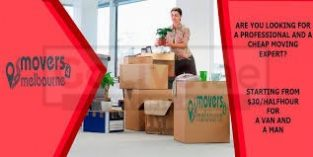 SUN RISE MOVERS & PACKERS 0504878108 LOWEST UAE L.L.C
