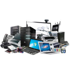 Printer repair service/ repair dubai