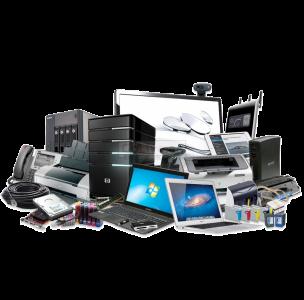 Printer repair service/ repair dubai