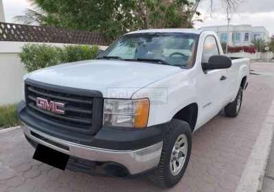 GMC SIERRA 2013,4.8L V8ENGINE,FRESH IMPORT,WELL MAINTAINED,PERFECT CONDITION