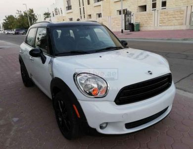MINI COOPER 2016,COUNTRYMAN,FRESH IMPORT,PANORAMIC SUNROOF,LEATHER SEATS