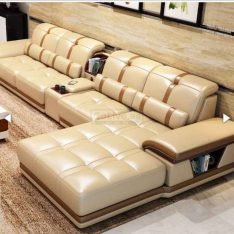 0509155715.BUYER USED FURNITURE AND HOME APPLIANCES IN DUBAI UAE