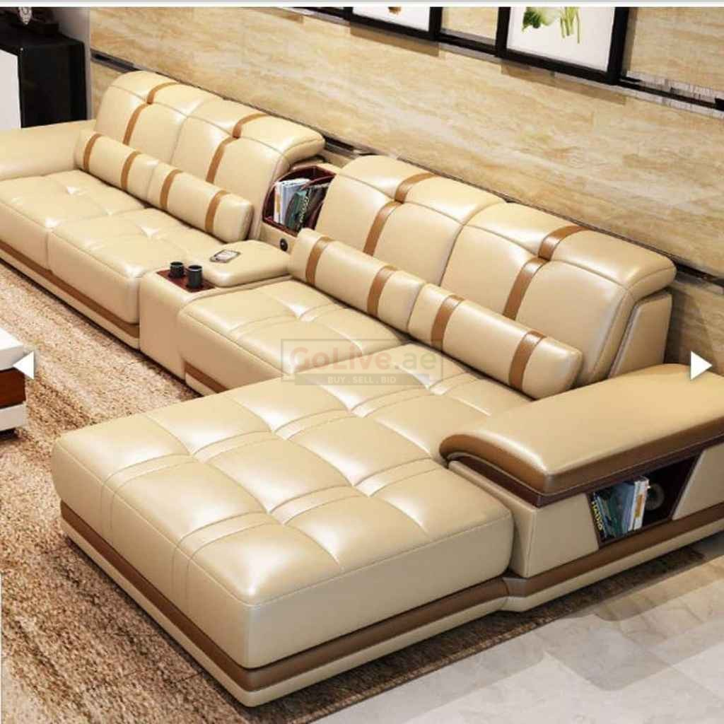 15.BUYER USED FURNITURE AND HOME APPLIANCES IN DUBAI UAE