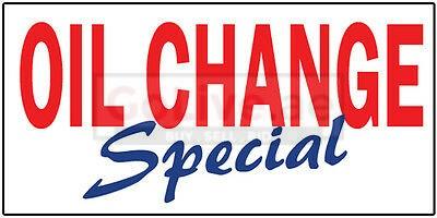 Porsche Car ENgine & Filter Change Service Offer just 300 AED, Limited Edition at Turkia Auto Workshop Sharjah UAE.
