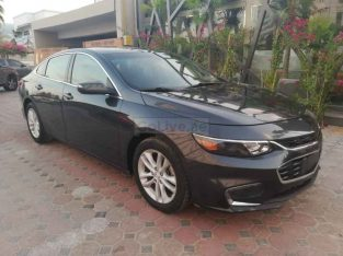 CHEVROLET 2016,LT FRESH IMPORT,75K MILES ONLY,PERFECT CONDITION