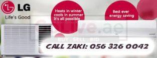 LG Washer Repair Free Pick 056-326-0042