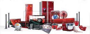 USED APPLIANCES BUYERS IN DUBAI 0524033637 Jumeirah 3