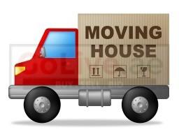 1 Ton Pickup For Rent In Dubai 0524033637 Mirdif