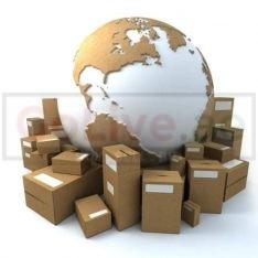 Movers service in Dubai 0556487414