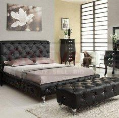 0558601999 WE BUY ALL TYPE USED FURNITURE AND HOME APPLINCESS