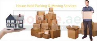 Sh Packers And Movers In Dubai | Best Moving Company 0529561056