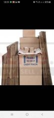 Movers removals and packers in alain 0553682934