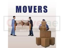house movers packers shifters dubai 0556286370