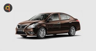 Rent a car Sharjah al Nahda | Quickdrive