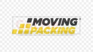 RUBY PROFESSIONAL MOVERS AND PACKERS LLC 0559242522