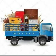 Younis Home Mover And Packer 0544547260