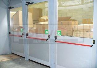 GLASS DOOR SHOP IN DUBAI 055-7274240