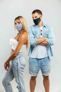 Mask Mee – Online Store
