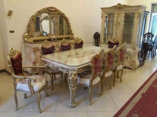 0551867575 DUBAI USED FURNITURE BUYER HOME APPLINCESS IN UAE