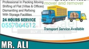 Dubai Pickup trucks rentals service 0562655410