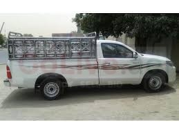PICKUP TRUCK FOR RENT IN DUBAI 0568847786 DOWNTOWN DUBAI