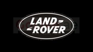 Range Rover Maintenance Center in sharjah