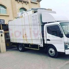 best movers and packers (Raza movers and packers ras ul khaima)0557069210
