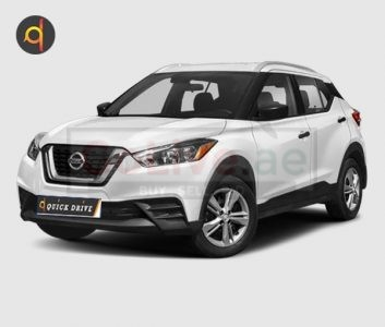 Rent a car in Sharjah | Quickdrive