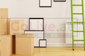 movers and packers 0552596905
