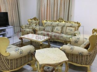 0509493500 USED FURNITURE BUYERS IN DUBAI