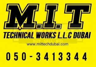 Air Conditioning Unit Service Ac Repair Air Condioner Cleaning Air Condition Installation Ac Maintenance in Dubai