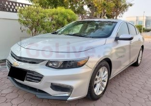 CHEVROLET MALIBU LT 2018,FRESH IMPORT 33k MILES ONLY,PERFECT CONDTION