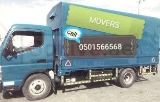 0501566568 Meydan Movers and Packers in Dubai