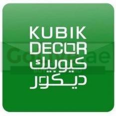 Interior decoration and Renovation & maintenance services