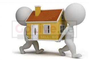 Dubai movers and packers 0555686683