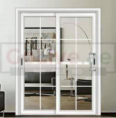 GLASS DOOR FIXER IN DUBAI 0557274240