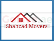 Best Professional Shahzad Movers and packers in dubai uae 0553518385
