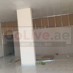 Low Cost-Gypsum Partition,Ceiling and painting work company Sharjah Dubai /0501632258