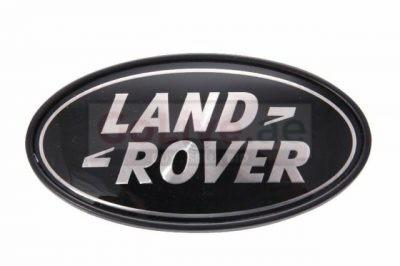 Nujoom Alkhan Land rover and Range rover repair workshop & service garage Sharjah, UAE نجوم الخان ورشة إصلاح رنج روفر كراج الخدمة