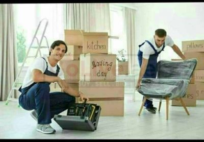 Movers And packers in dubai 0553809494