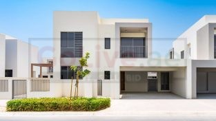 0501566568 Best Painting and Maintenance Company in MIRA OASIS