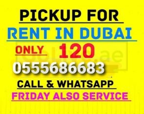 Movers And packers in dubai 0555686683