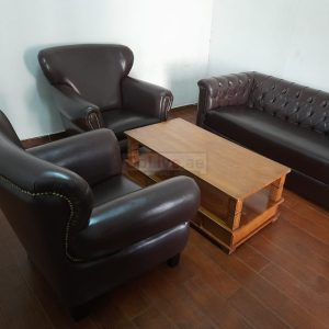 UAE USED FURNITURE BUYER