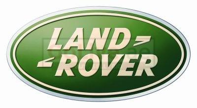 Range Rover Repair in Dubai إصلاح رينج روفر في دبي (auto repair shop)