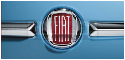 FIAT USED PARTS IN SHARJAH ( FIAT USED PARTS DEALER )