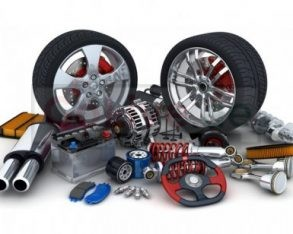 MINI USED PARTS IN SHARJAH ( USED AUTO PARTS MARKET )